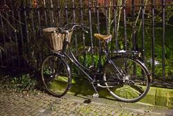 Oxford_Bikes-020.jpg