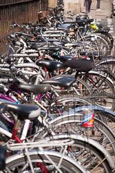 Oxford_Bikes-023.jpg