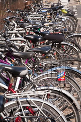 Oxford_Bikes-025.jpg