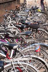 Oxford_Bikes-026.jpg