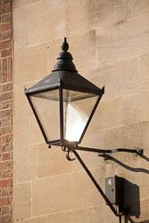 Oxford_Lights-005.jpg