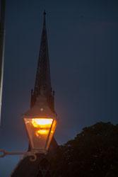 Oxford_Lights-013.jpg