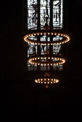 Oxford_Lights-044.jpg