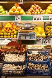 Oxford_Market-015.jpg