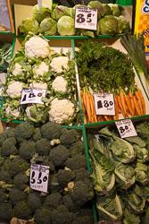 Oxford_Market-016.jpg