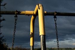 Playground-001.jpg