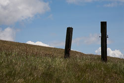 Posts_Hebden_Walk-002.jpg