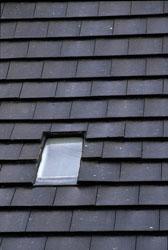 Roof-003.jpg