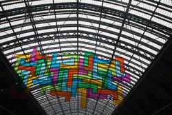 St-Pancras-Station--019.jpg