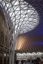 St-Pancras-Station--051.jpg