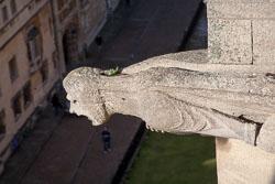 St_Mary's_Church,_Oxford_-019.jpg