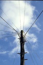 Wires-001.jpg