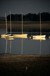 Yachts-001.jpg