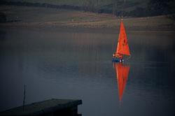 Yachts-002.jpg