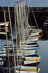 Yachts-004.jpg
