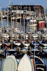 Yachts-006.jpg