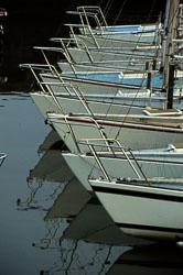 Yachts-009.jpg