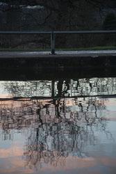 Leeds_-_Liverpool_Canal_Bingley-006.jpg
