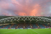 John_Smith's_Stadium,_Huddersfield-003