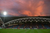 John_Smith's_Stadium,_Huddersfield-005