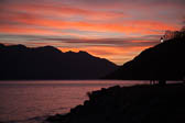 Lake_Wakatipu,_Eyre_Mountains,_Queenstown-003