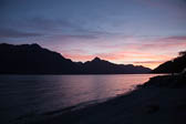 Lake_Wakatipu,_Eyre_Mountains,_Queenstown-004