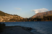 Lake_Wakatipu,_Eyre_Mountains,_Queenstown-006