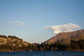 Lake_Wakatipu,_Eyre_Mountains,_Queenstown-007