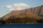 Lake_Wakatipu,_Queenstown-001