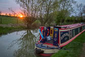 Oxford_Canal_Claydon-008
