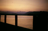 Sunset_At_Windermere-001