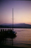 Sunset_At_Windermere-002