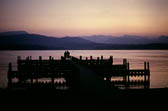 Sunset_At_Windermere-003