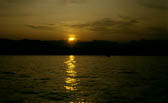 Sunset_At_Windermere-004