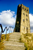 Victoria_Tower,_Castle_Hill,_Huddersfield-006
