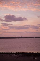 Castletown-402.jpg