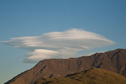 Eyre_Mountains,_Queenstown-002.jpg