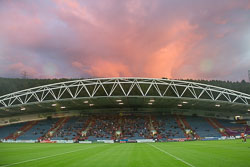 John_Smith's_Stadium,_Huddersfield-003.jpg