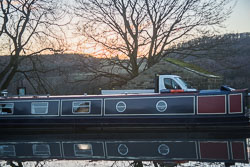 Leeds_-_Liverpool_Canal_Bingley-007.jpg