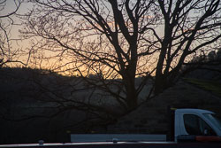 Leeds_-_Liverpool_Canal_Bingley-009.jpg