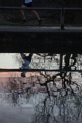 Leeds_-_Liverpool_Canal_Bingley-014.jpg