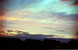Sky_Clouds-002.jpg