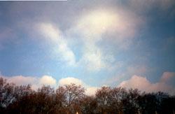 Sky_Clouds-003.jpg
