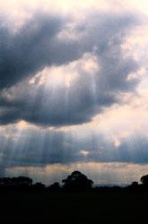 Sky_Clouds-009.jpg
