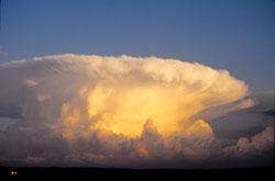 Sky_Clouds-010.jpg