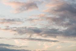 Sky_Clouds-012.jpg