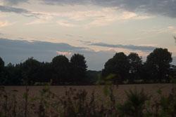Sky_Clouds-016.jpg