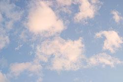 Sky_Clouds-017.jpg