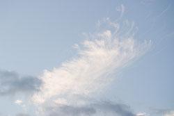 Sky_Clouds-018.jpg