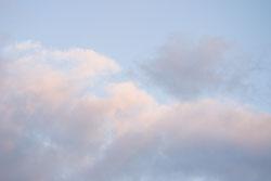 Sky_Clouds-020.jpg